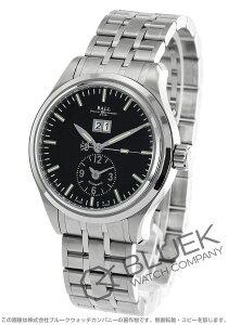 ボールウォッチ BALL WATCH 腕時計 トレインマスター ファーストフライト 限定600本 メンズ GM1056D-S2J-BK