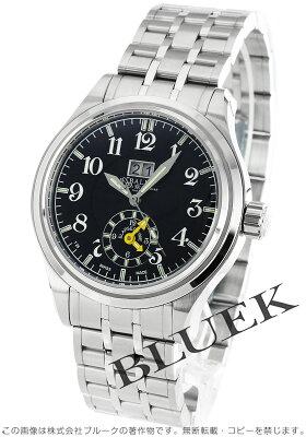 ボールウォッチ BALL WATCH 腕時計 トレインマスター メンズ GM1056D-SJ-BK