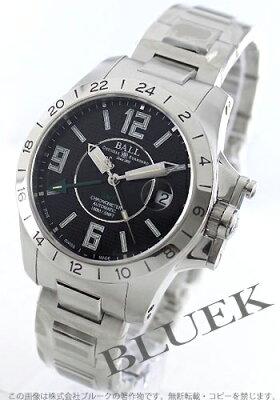 ボールウォッチ BALL WATCH 腕時計 エンジニア ハイドロカーボン メンズ GM2098C-SCAJ-BK