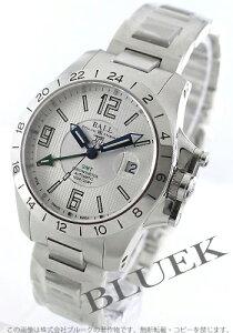 ボールウォッチ BALL WATCH 腕時計 エンジニア ハイドロカーボン メンズ GM2098C-SCAJ-SL