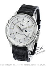 ボールウォッチ BALL WATCH BALL for BMW GMT メンズ GM3010C-PCFJ-SL
