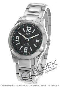 ボールウォッチ BALL WATCH 腕時計 エンジニアII アラビック メンズ NM1020C-S4J-BK