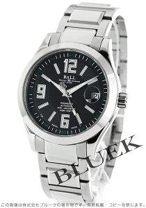 ボールウォッチ BALL WATCH 腕時計 エンジニアII メンズ NM1020C-S4J-BKSL