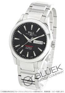 ボールウォッチ BALL WATCH 腕時計 エンジニアII レッドレーベル メンズ NM2026C-SCJ-BK