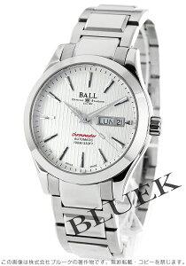 ボールウォッチ BALL WATCH 腕時計 エンジニアII レッドレーベル メンズ NM2026C-SCJ-WH