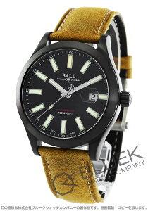 ボールウォッチ BALL WATCH 腕時計 エンジニアII グリーンベレー メンズ NM2028C-L4CJ-BK