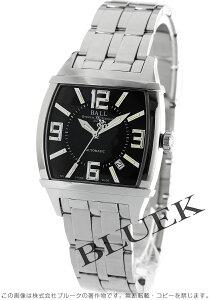 ボールウォッチ BALL WATCH 腕時計 コンダクター トランセンデント メンズ NM2068D-SAJ-BK