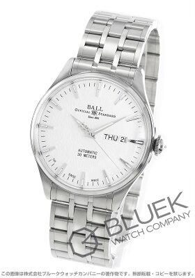 ボールウォッチ BALL WATCH 腕時計 トレインマスター エタニティ メンズ NM2080D-SJ-SL