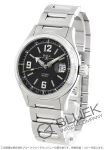 ボールウォッチ BALL WATCH 腕時計 ストークマン レーサー メンズ NM2088C-S2J-BKWH