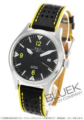 ボールウォッチ BALL WATCH 腕時計 ストークマンII メンズ NM2090C-LJ-BKYE