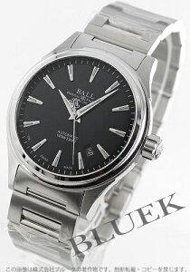 ボールウォッチ BALL WATCH 腕時計 ストークマン メンズ NM2098C-S3J-BK