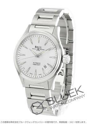 ボールウォッチ BALL WATCH 腕時計 ストークマン ヴィクトリー メンズ NM2098C-S3J-SL