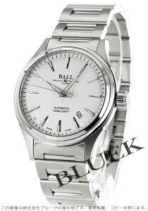 ボールウォッチ BALL WATCH 腕時計 ストークマン ヴィクトリー メンズ NM2098C-S3J-WH