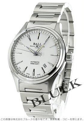 ボールウォッチ ストークマン ヴィクトリー 腕時計 メンズ BALL WATCH NM2098C-S3J-WH