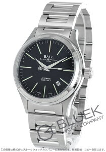 ボールウォッチ BALL WATCH 腕時計 ストークマン グローリー メンズ NM2188C-S1-BK
