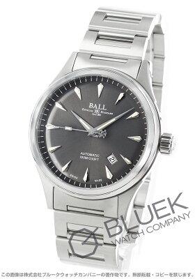 ボールウォッチ BALL WATCH 腕時計 ファイアーマン レーサー クラシック メンズ NM2288C-SJ-GY