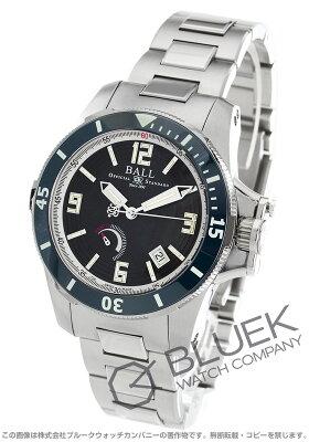 ボールウォッチ BALL WATCH 腕時計 エンジニア ハイドロカーボン ハンレー 世界限定500本 メンズ PM2096B-S2J-BK