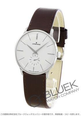 ユンハンス JUNGHANS 腕時計 マイスター メンズ 027/3200.00