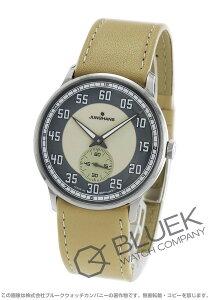 ユンハンス JUNGHANS 腕時計 マイスター ドライバー メンズ 027/3608.00