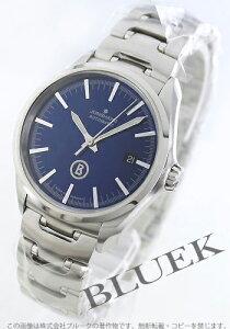 ユンハンス JUNGHANS 腕時計 ボグナー ウィリー メンズ 027/4283.44
