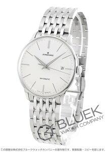 ユンハンス JUNGHANS 腕時計 マイスター メンズ 027/4311.44
