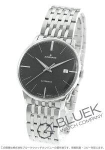 ユンハンス JUNGHANS 腕時計 マイスター クラシック メンズ 027/4511.44