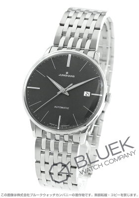 ユンハンス マイスター クラシック 腕時計 メンズ JUNGHANS 027/4511.44
