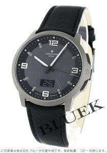 ユンハンス JUNGHANS 腕時計 ボイジャー メンズ 030/2900.00