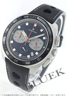 ユンハンス JUNGHANS 腕時計 1972 クロノスコープ メンズ 041/4261.00