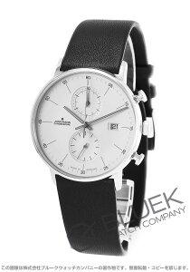 ユンハンス JUNGHANS 腕時計 フォームC メンズ 041/4770.00