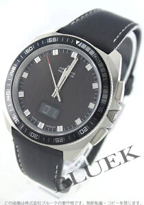 ユンハンス JUNGHANS 腕時計 1972 メガ ソーラー メンズ 056/4210.00