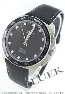 ユンハンス 1972 メガ ソーラー 腕時計 メンズ JUNGHANS 056/4210.00