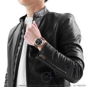 ボールウォッチ エンジニアII アラビック 腕時計 メンズ BALL WATCH NM2026C-L4CAJ-BK