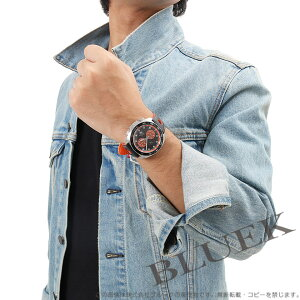 ユンハンス 1972 クロノスコープ クロノグラフ 腕時計 メンズ JUNGHANS 014/4200.00