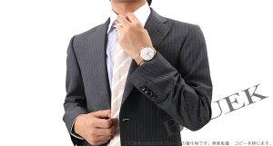 ユンハンス マックスビル 腕時計 メンズ JUNGHANS 027/3501.00B