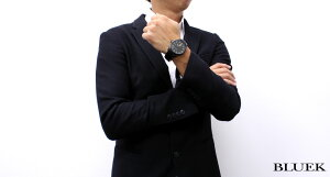 ユンハンス ボグナー ウィリー 腕時計 メンズ JUNGHANS 027/4377.44