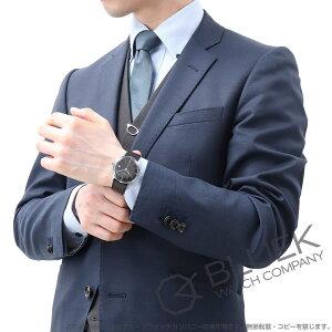 ユンハンス マックスビル 腕時計 メンズ JUNGHANS 027/4701.00
