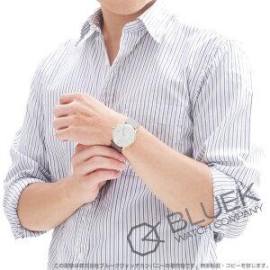 ユンハンス マックスビル 腕時計 メンズ JUNGHANS 027/7806.00