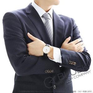 ユンハンス マイスター クラシック 腕時計 メンズ JUNGHANS 027/7812.00