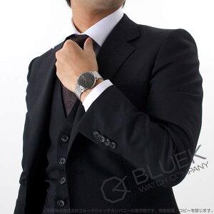 ユンハンス マックスビル 腕時計 メンズ JUNGHANS 041/4462.00M