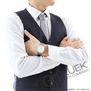 ユンハンス フォーム クオーツ 腕時計 メンズ JUNGHANS 041/4885.00