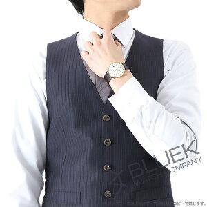 ユンハンス マックスビル 腕時計 メンズ JUNGHANS 041/7872.00