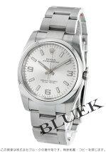 ロレックス Rolex オイスターパーペチュアル ユニセックス Ref.114200