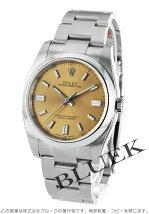 ロレックス Rolex オイスターパーペチュアル メンズ Ref.116000