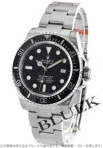 ロレックス Rolex シードゥエラー 1220m防水 メンズ Ref.116600