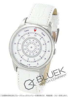 シャウボーグ ディスク 1 腕時計 メンズ SCHAUMBURG DISK-1