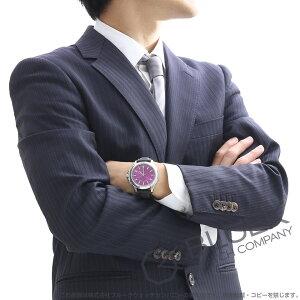 シャウボーグ アーバニック 腕時計 メンズ SCHAUMBURG URBANIC-3HBL
