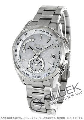 セイコー SEIKO 腕時計 ドルチェ メンズ SADA025