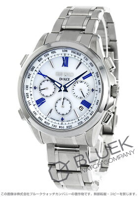 セイコー SEIKO 腕時計 ドルチェ メンズ SADA029