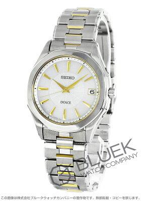セイコー SEIKO 腕時計 ドルチェ メンズ SADZ099